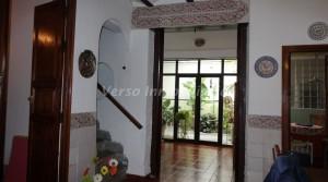 Magnífica casa de pueblo en Chiva