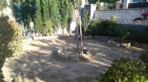 8-Jardin izq