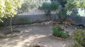 9_Jardín der