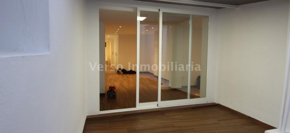 Increíble piso en Chiva!!!